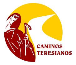 Camino Teresiano Emblem