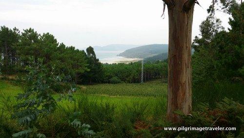 Costa da Morte, Spain